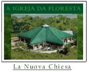–La nuova Chiesa–