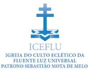 IDA/CEFLURIS